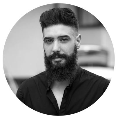 Antonio Socea - Fotograf profesionist Botez - Bucuresti - Contact