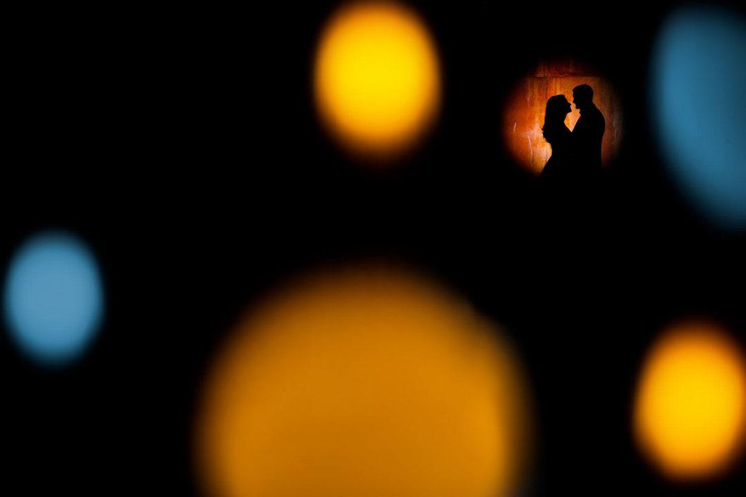 Fotograf de nunta premium Bucuresti