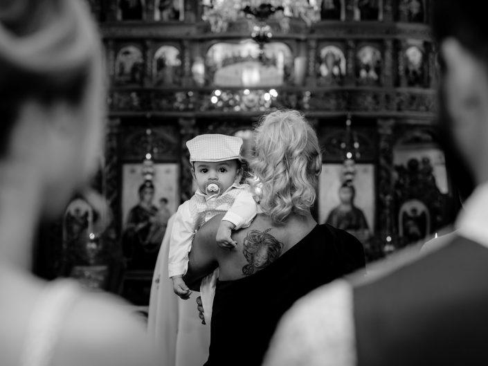 Fotograf de botez - Antonio Socea - Fotograf profesionist Ploiesti-Bucuresti-Pitesti-Barlad