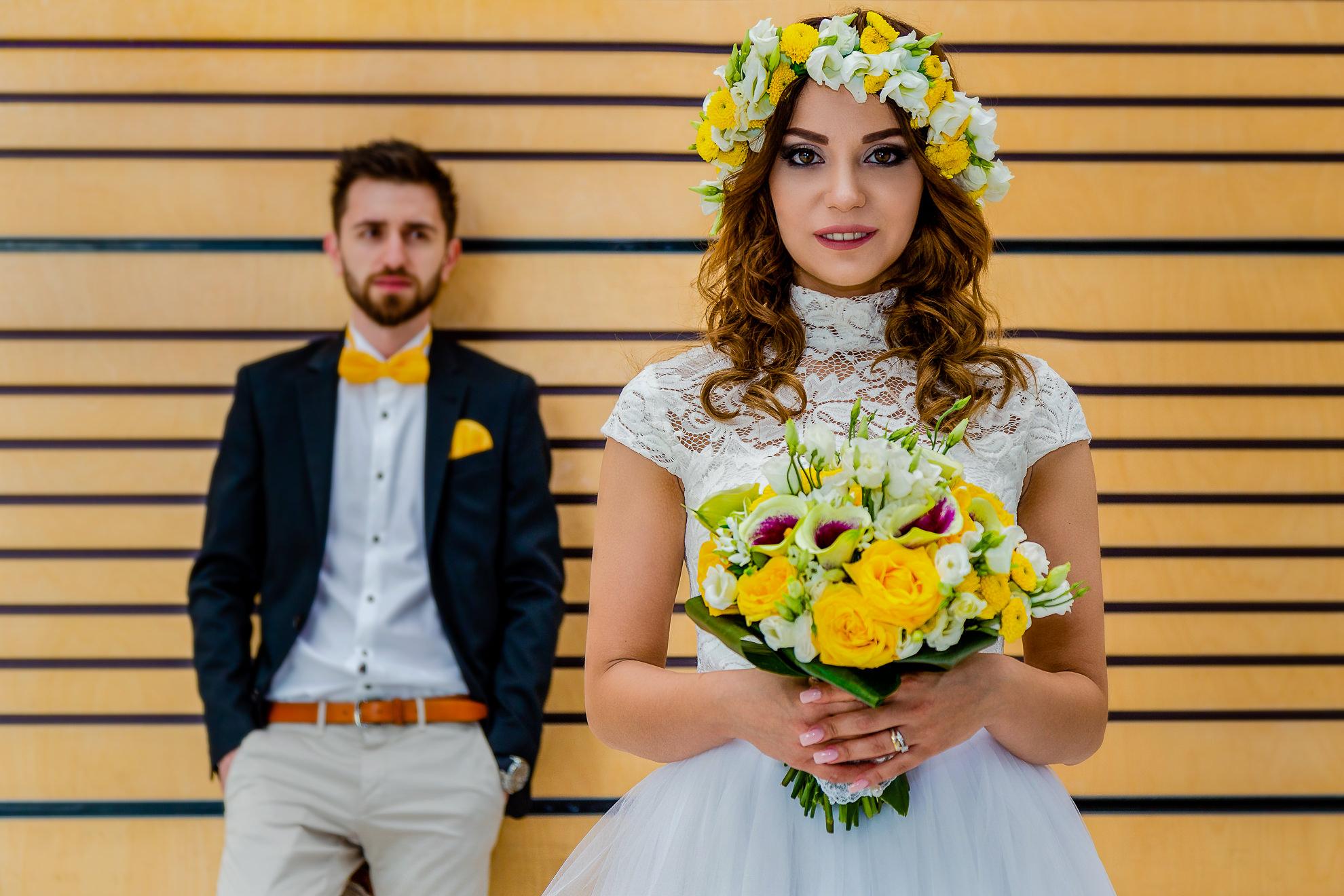 Sedinta foto de cuplu Bucuresti - Antonio Socea - Membru Fotografi si cameramani