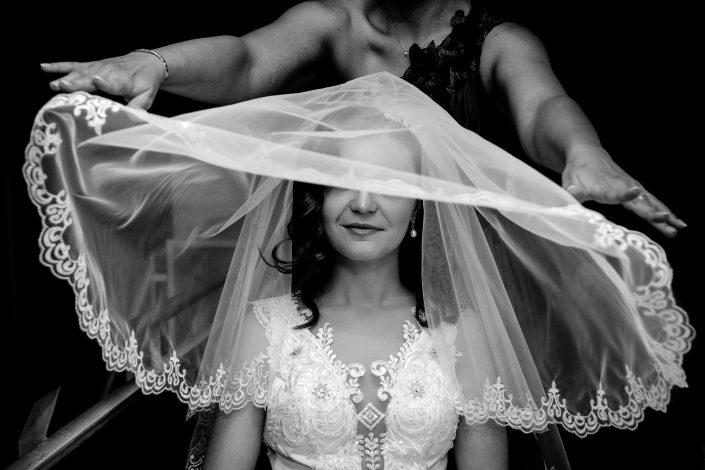 Fotograf profesionist de nunta Bucuresti - Antonio Socea - Fotograf nunta Ploiesti-Pitesti-Barlad