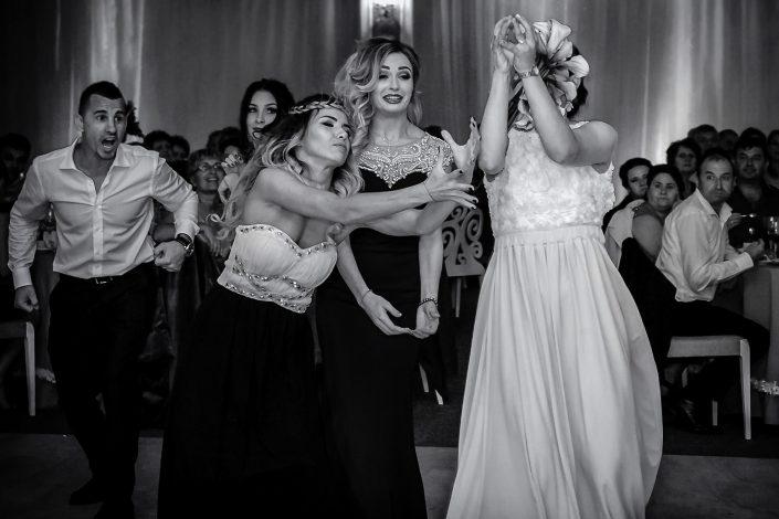 Fotograf de nunta Barlad- Antonio Socea Fotograf profesionist Ploiesti-Bucuresti-Pitesti