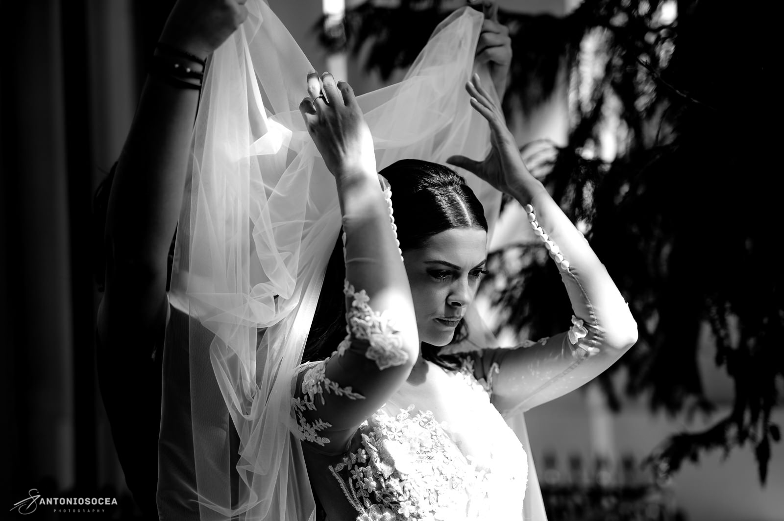 Fotograf nunta Professionist Pitesti - Antonio Socea