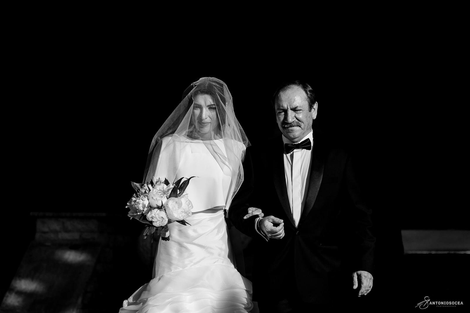 Cununie Religioasa Club Snagov - Fotograf nunta profesionist Bucuresti