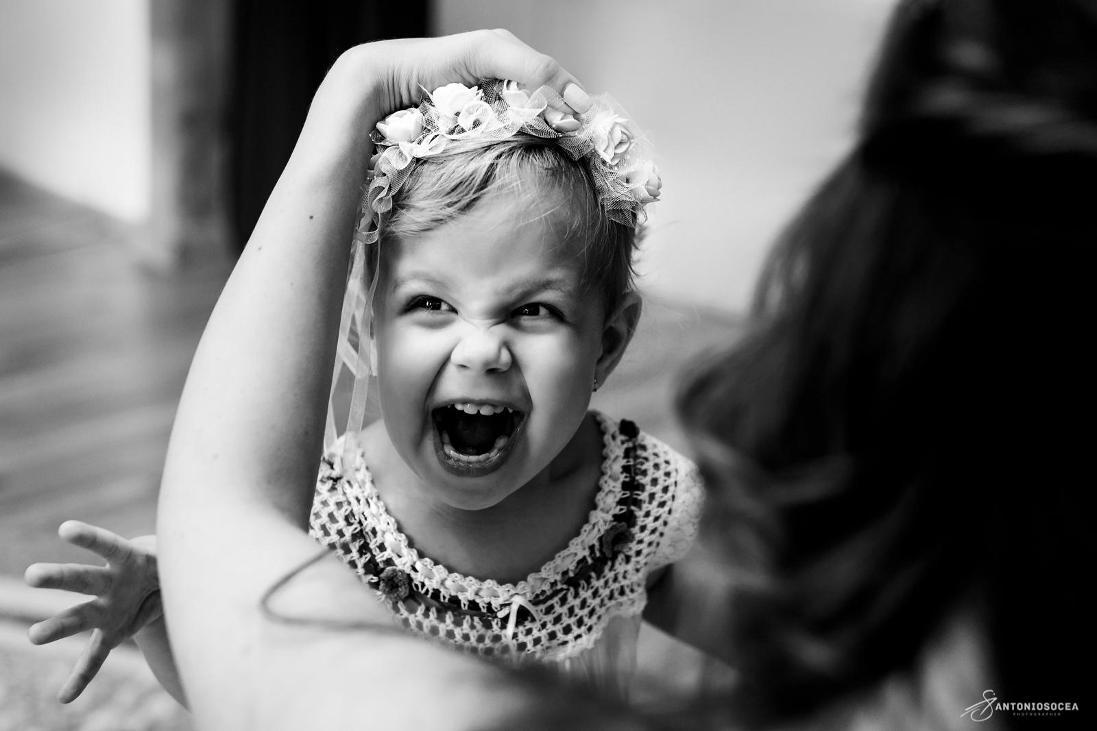 Fotograf Profesionist de nunta Bucuresti- Antonio Socea - Wedding photographer