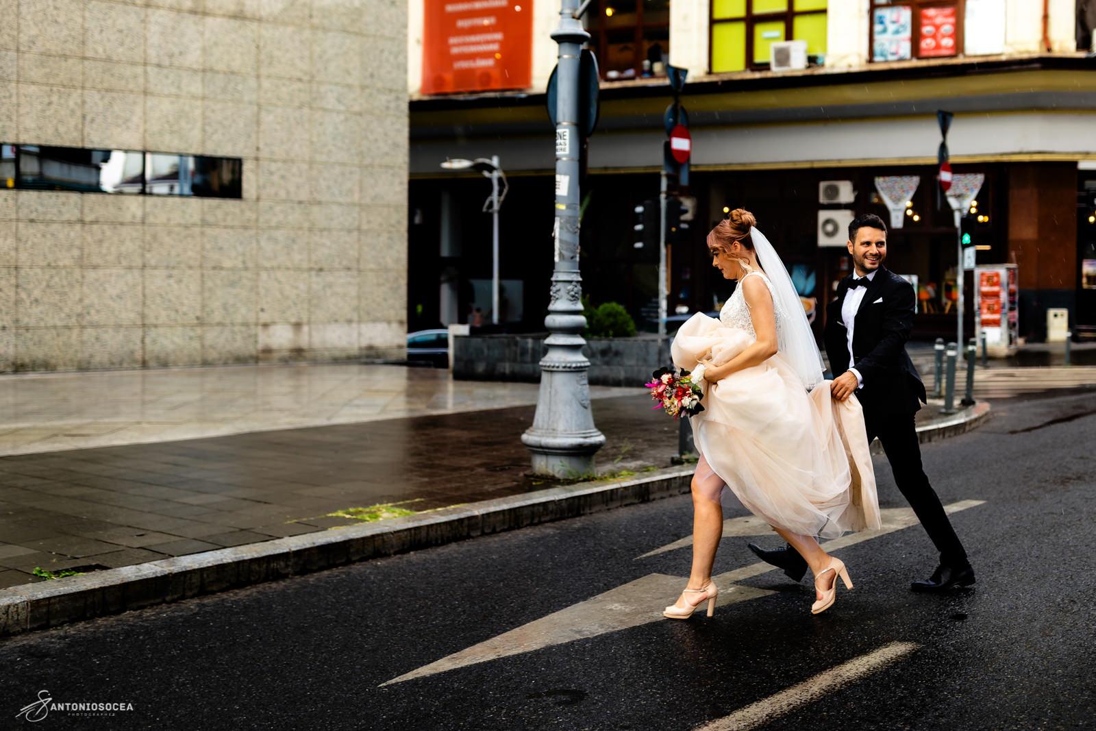 Fotograf Profesionist de nunta Bucuresti-Sedinta foto nunta Bucuresti