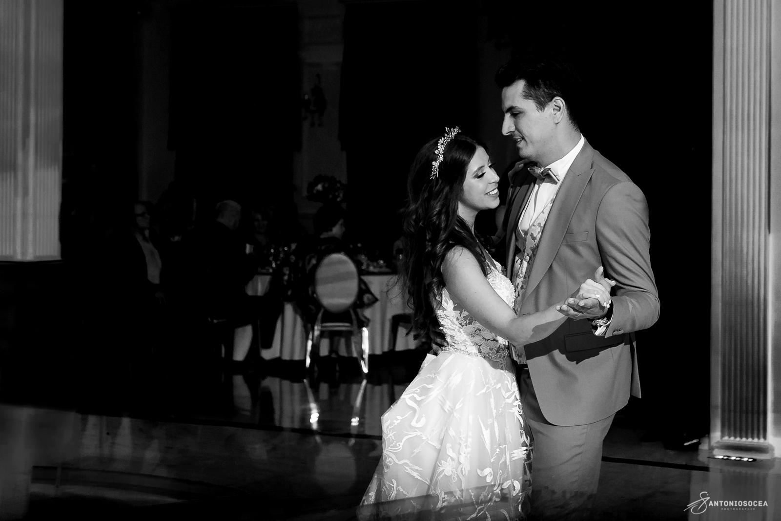 Fotograf Profesionist de nunta Bucuresti- Antonio Socea - Wedding photographer-Domeniul cu ciresi