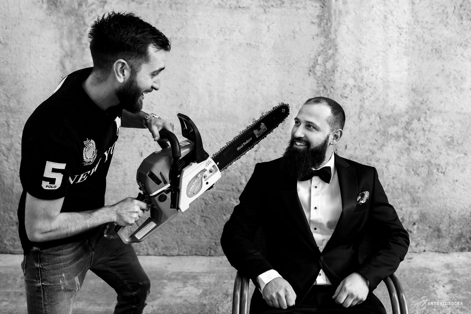 Fotografie nunta premium Bucuresti -Fotograf Profesionist de nunta Bucuresti- Antonio Socea - Wedding photographer