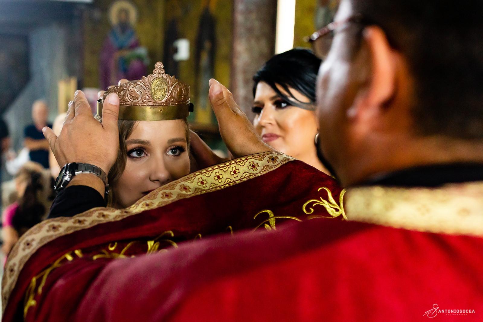 Fotografie nunta premium Bucuresti -Fotograf Profesionist de nunta Bucuresti- Antonio Socea - Wedding photographer - Nunta Hanul Rustic
