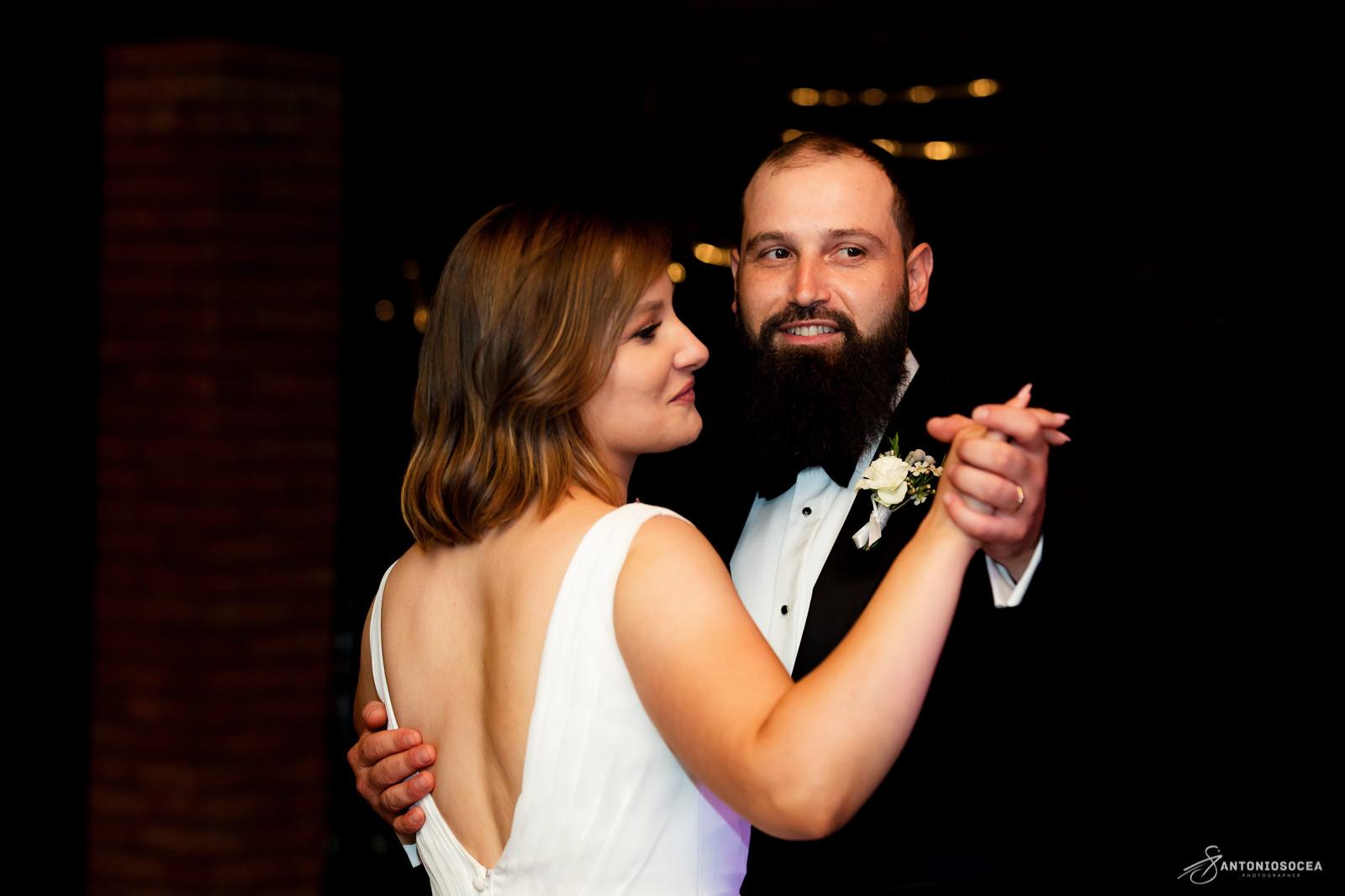 Fotografie nunta premium Bucuresti -Fotograf Profesionist de nunta Bucuresti- Antonio Socea - Wedding photographer - Nunta Hanul Rusitc