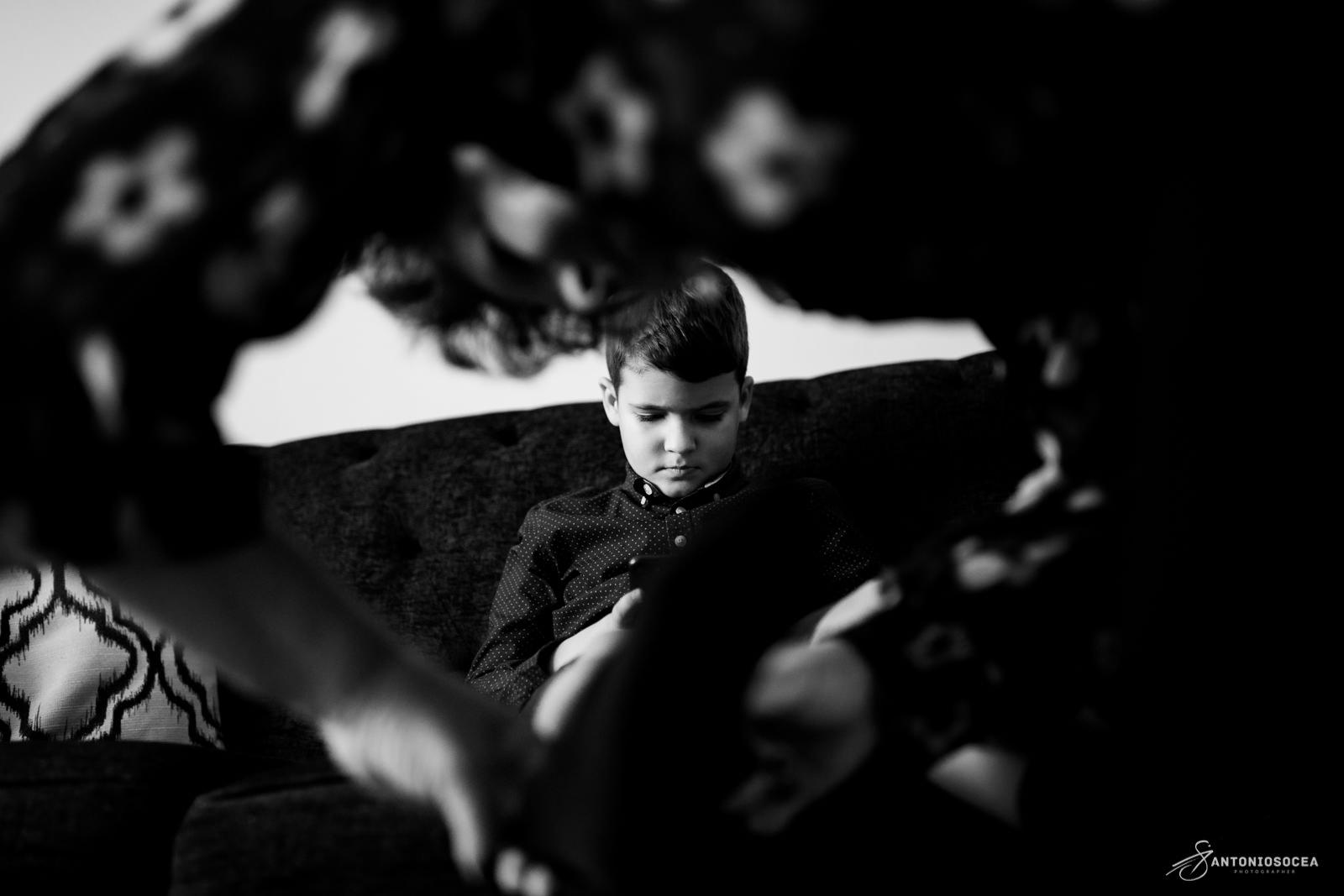 Fotograf Botez Bucuresti-Antonio Socea-Fotograf Profesionist
