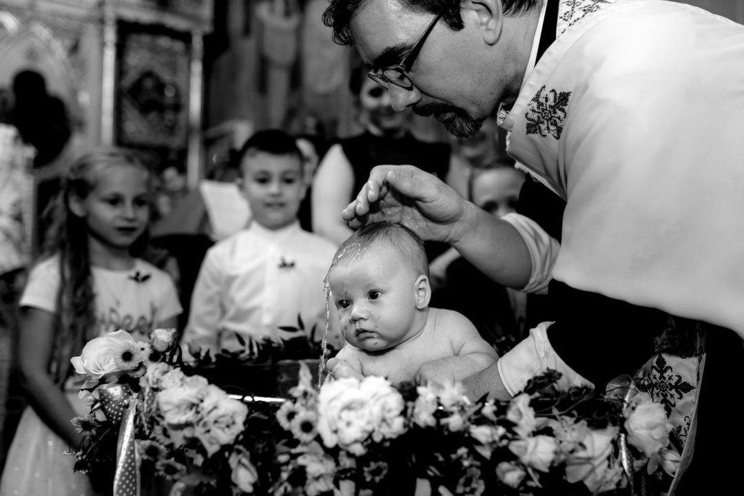 Fotograf profesionist Bucuresti - Fotograf Botez - Fotograf Premium Bucuresti - Antonio Socea
