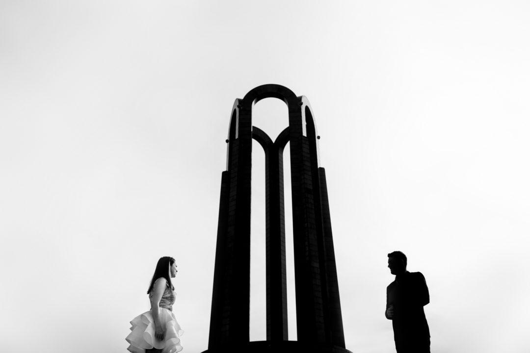 Sedinta foto cuplu Bucuresti - Sedinta foto before wedding - Sedinta foto Logodna - Sedinta foto Engagement