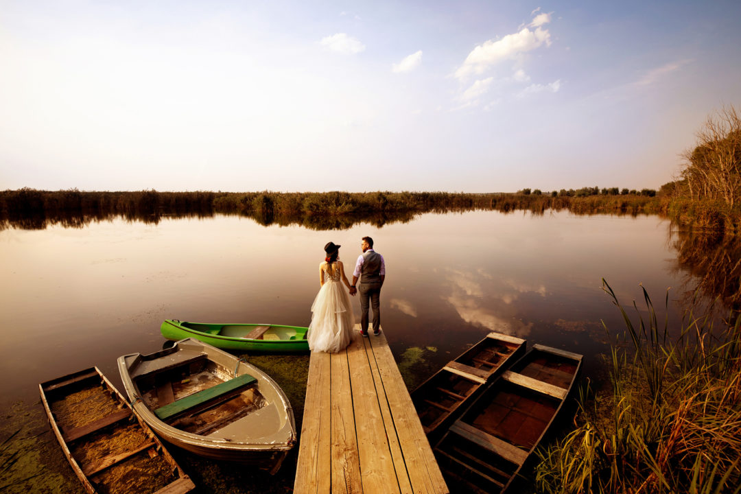 Fotograf profesionist Bucuresti - Fotograf premium Bucuresti - Sedinta foto After wedding