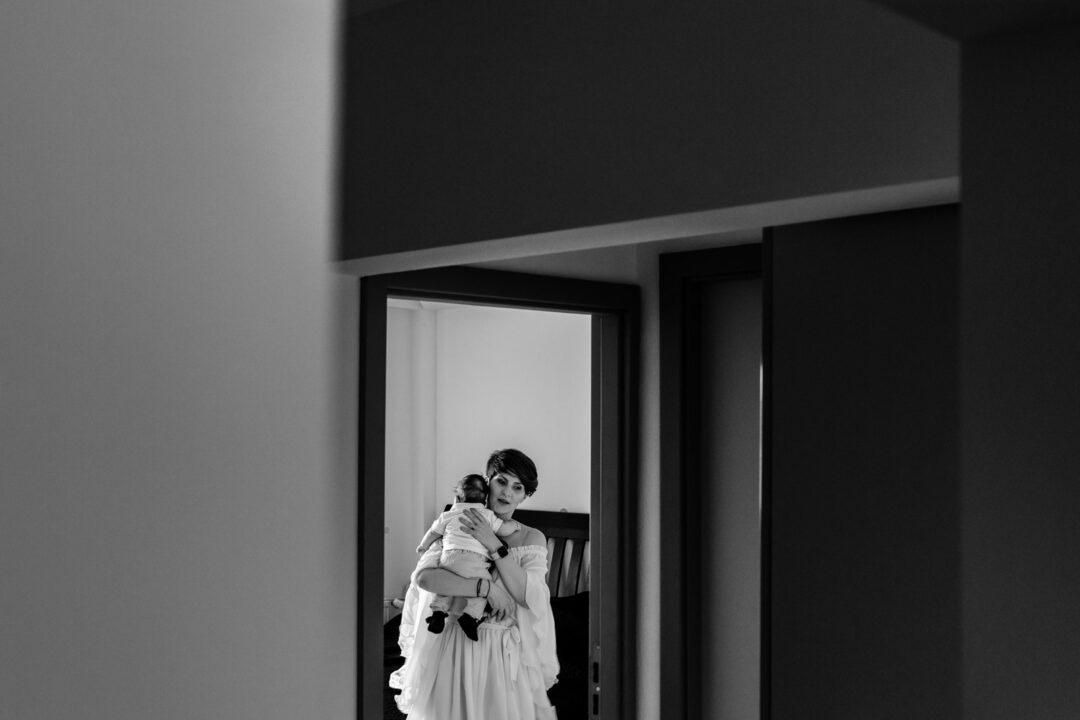 Fotograf botez Bucuresti- Fotograf familie-Antonio Socea