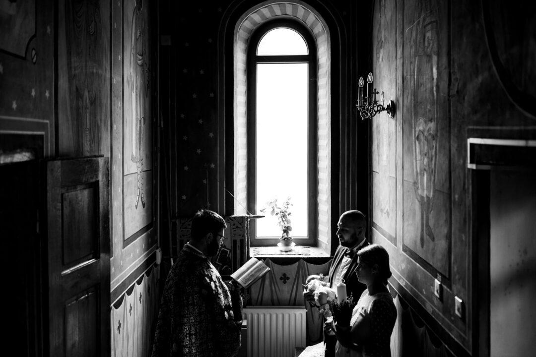 Photoholix Studio Bucuresti - Fotograf Botez
