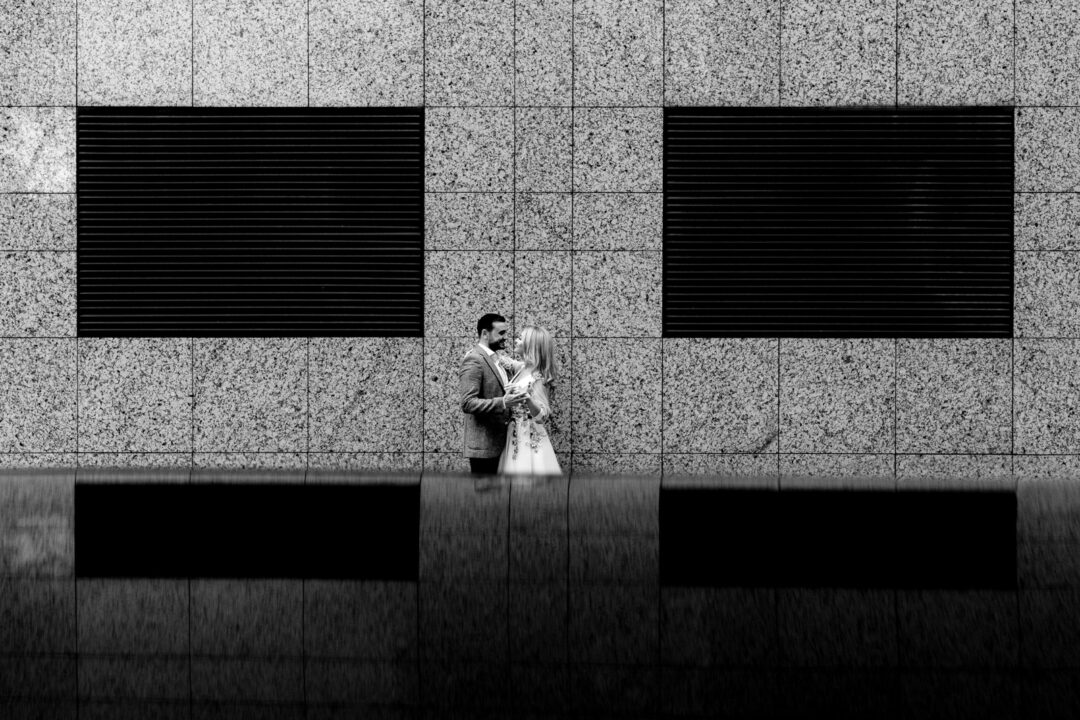 Sedinta foto after wedding-Antonio Socea-Sedinta foto Trash the dress Bucuresti