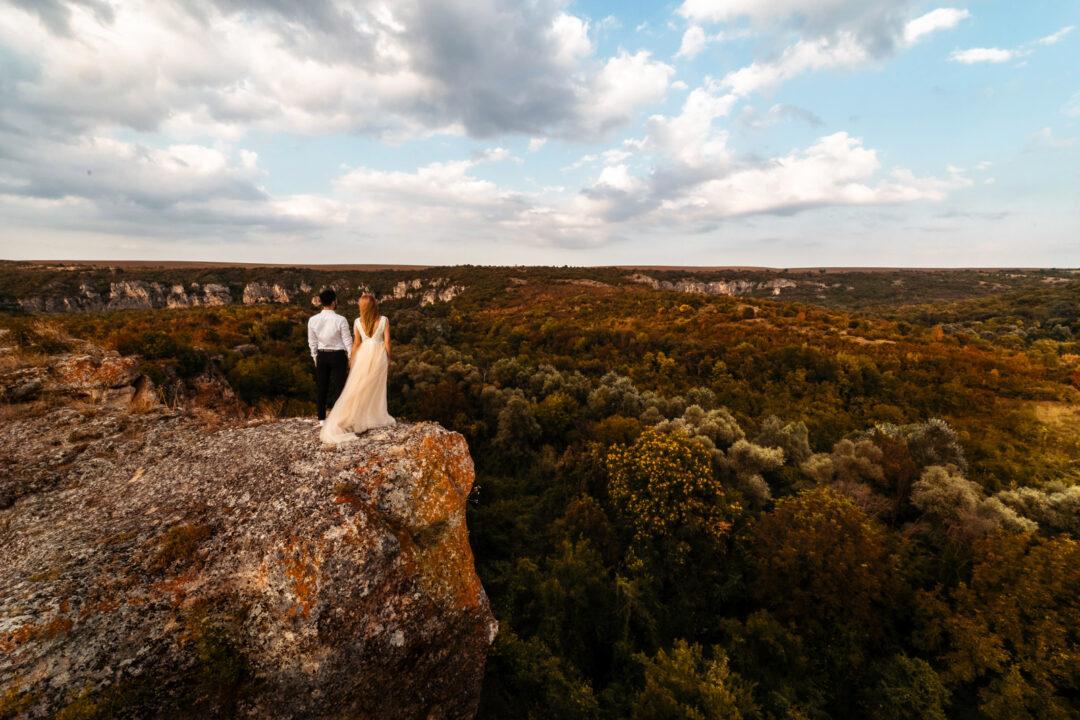 Sedinta foto after wedding-Antonio Socea-Sedinta foto Trash the dress