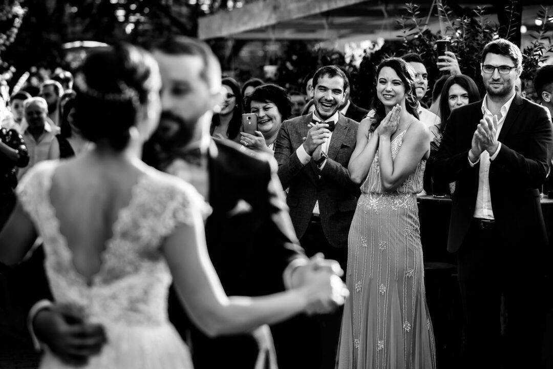 Nunta Gradina cu licurici-Antonio Socea-Poze Nunta Bucuresti