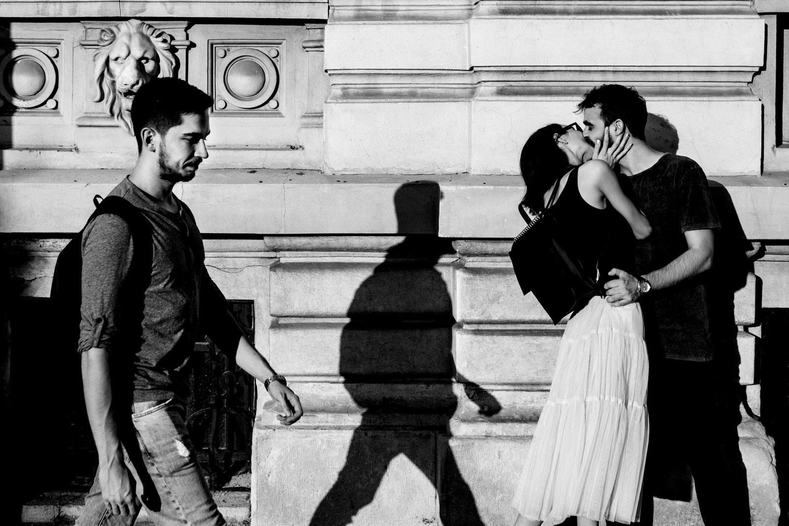 Sedinta foto cuplu Bucuresti- Sedinta foto save the date- sedinta foto love story- Fotograf Bucuresti