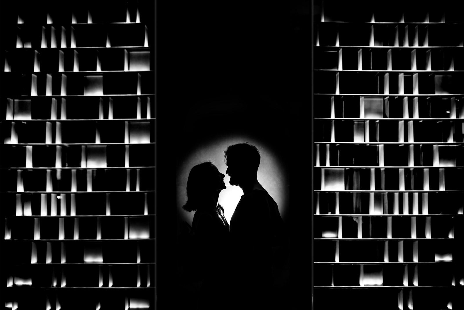 Sedinta foto cuplu Bucuresti- Sedinta foto save the date- sedinta foto love story- Sedinta foto Bucuresti-Fotografi si cameramani